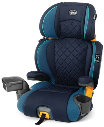 Chicco Kidfit Zip Plus 2 In 1 Belt, Chicco Kidfit Booster Car Seat