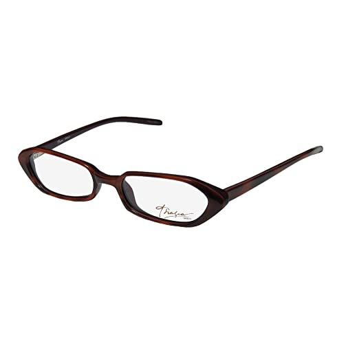 WebDeals Cateye or High Pointed Eyeglasses or Sunglasses/…/…