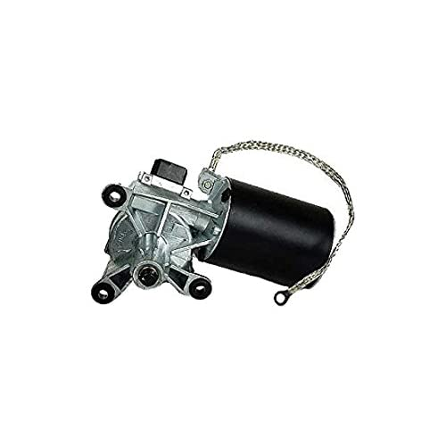 MTC VR933 Viton Material, Volvo models 940096V Oil Filler Cap Gasket