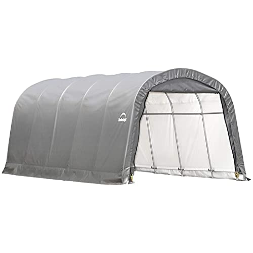 Ubuy Nigeria Online Shopping For Abccanopy In Affordable Prices