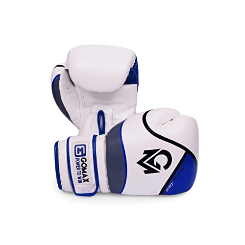 Details about  /Speed Punching Bag Mitts MMA Muay Thai Training Grappling Boys Mitts