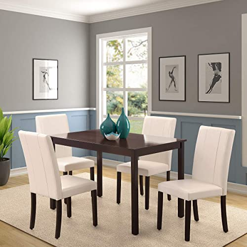 Chairs Wood Home Dining Room Furniture, Breakfast Room Furniture