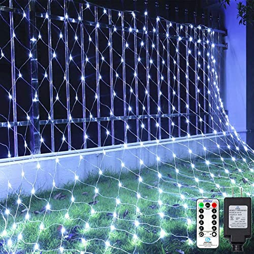 U Nigeria Ping For Led, How Many Feet Of Light Do You Need To Wrap An Outdoor Tree