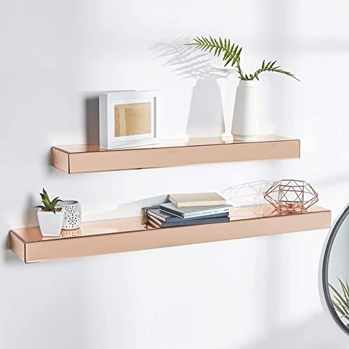 Ubuy Nigeria Online Shopping For Home Decorators Collection In Affordable Prices