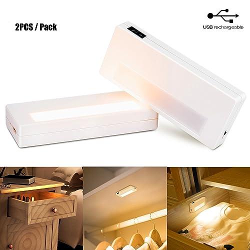 Led Closet Light Under Cabinet, Small Under Cabinet Lights