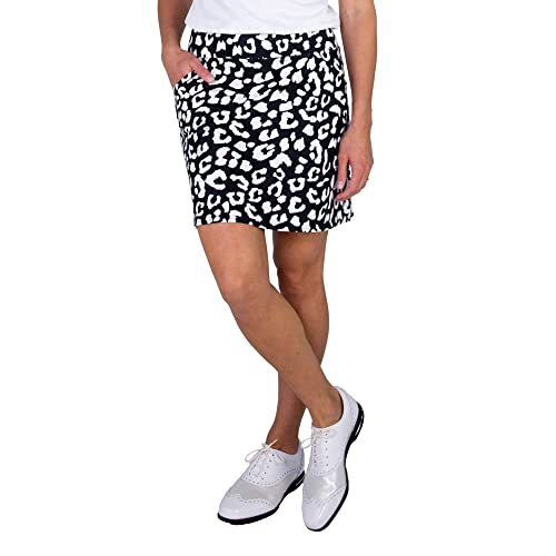 Jofit Women/'s Athletic Clothing Long Nouveau Skirt