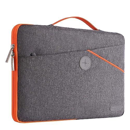 Cute-Cactus-pots Laptop Case 13//15 Briefcase Handbag Carrying Sleeve Case Cover