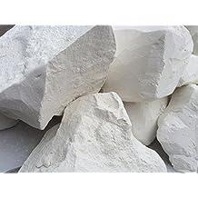 1 lb // 450g us YELLOW Edible Chalk Balls Edible Balls with YELLOW clay and Chalk natural for eating
