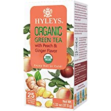 Ubuy Nigeria Online Shopping For Hyleys Tea In Affordable Prices