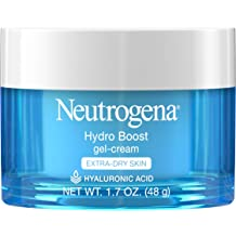 Ubuy Nigeria Online Shopping For Neutrogena In Affordable Prices