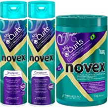 Ubuy Nigeria Online Shopping For Novex In Affordable Prices