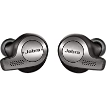 Ubuy Nigeria Online Shopping For Jabra In Affordable Prices